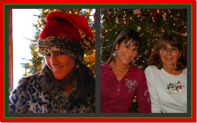 2010 Christmas collage 41