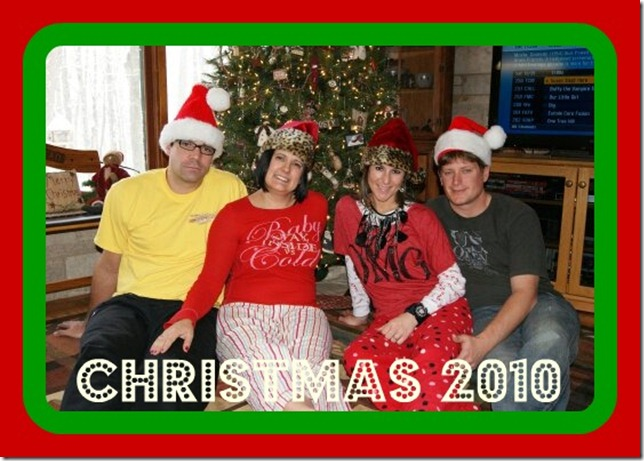 2010 Christmas Collage 44