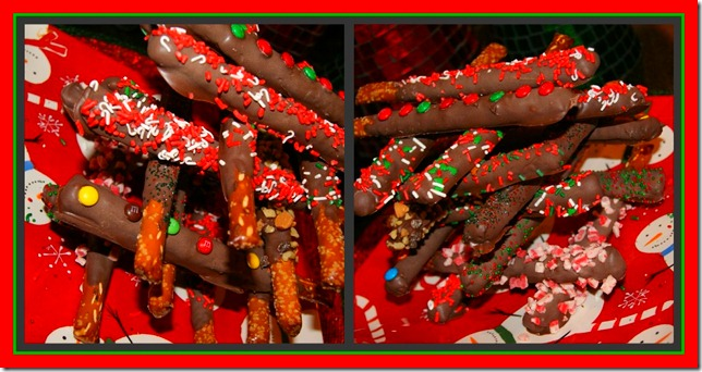 Treat collage 3
