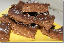 Nutella bars 029