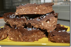 Nutella bars 035