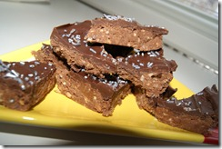 Nutella bars 036