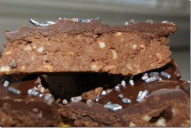 Nutella bars 038