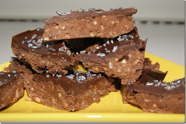 Nutella bars 044