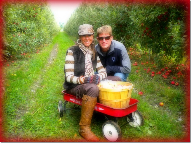 Apple-Pumpkin Picking 2011 103