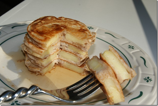 pancake apples 052